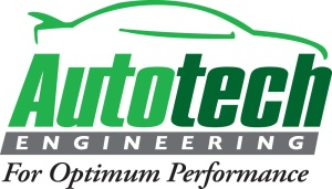 Autotech logo jpeg file