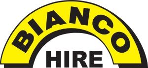 Bianco-Hire-logo