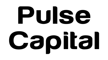 Pulse Capital