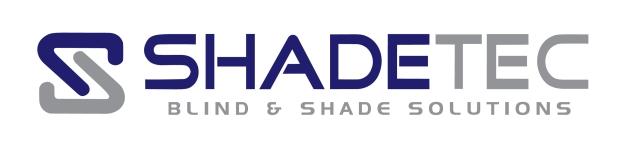 Shadetec logo