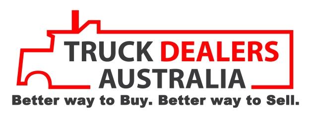 Truck Dealers Australia logo