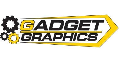 Gadget-Graphics