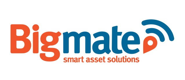 bigmate-logo