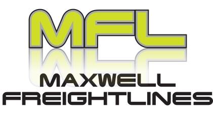 MFL Logo