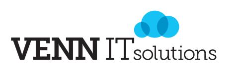 venn-it-logo